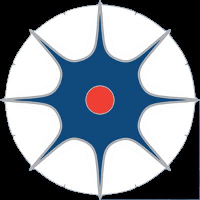 Shodokan Aikido Cambridge